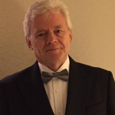 Graham Stephens, Director