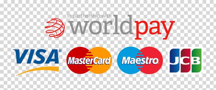 pngworldpaylogopaymentcreditcarddebitcardcreative