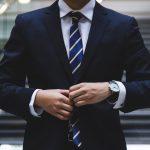 Efficient Company Restorations