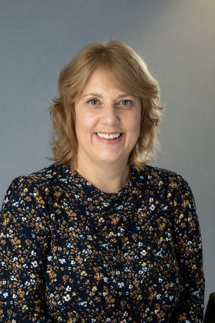 Katharine Mulready, Company Formation Adviser