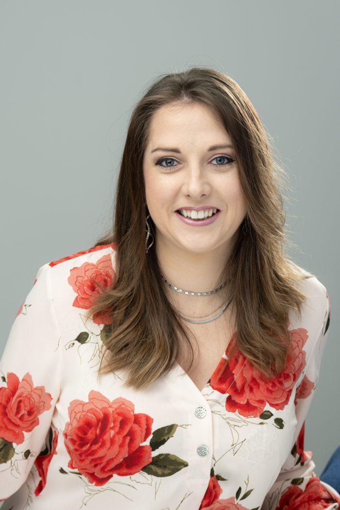 Samantha Owen, Company Formation Adviser