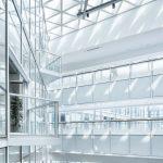 company secretarial outsourcing