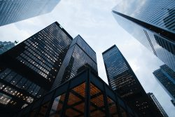 Corporate Transparency and Register Reform